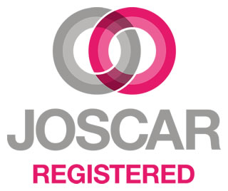 Joint Supply Chain Accreditation Register